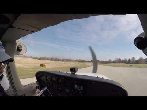 Flight 12 10 16