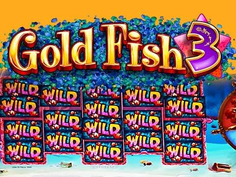 Video Casino gold online