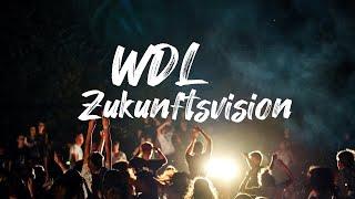 Showreel - WDL Zukunftsvision 2021