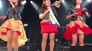 1.Ready Girl 2.きらめけ☆tweet girl‼   3.ウサギツンデレラ 4.お肉Deナ...