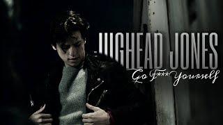 Download Jughead Jones { Go F*** Yourself } Mp3 and Videos