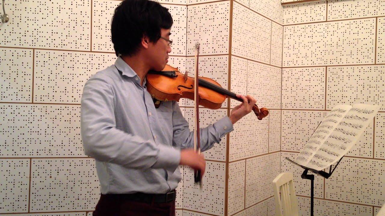 suzuki violin book 4 pdf