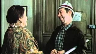 """Фитиль """"Способный ученик"""" (1979) смотреть онлайн"""
