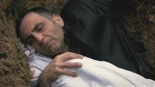 (جديد 2021) ياريت يوم رحلت عن عني يأغلى بشر  للفنان جورج بنود   مقتل ابن مماتي باش مراد علم دار