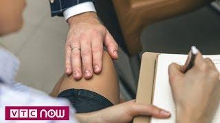 Môi trường làm việc nào dễ bị lạm dụng tình dục? | VTC9