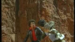 Ram Laxman - 11/13 - Tamil Movie - Kamal Haasan & Sripriya