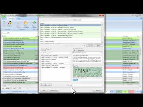 Break Free from Active Directory | WebinarKaynak: YouTube · Süre: 56 dakika9 saniye