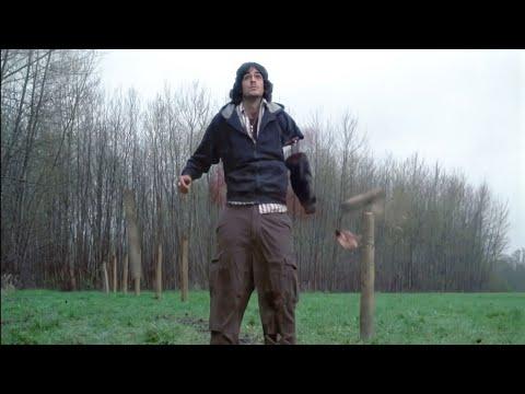 Download #finaldestination Final destination 2 ( ya ail ) dangerous scenes