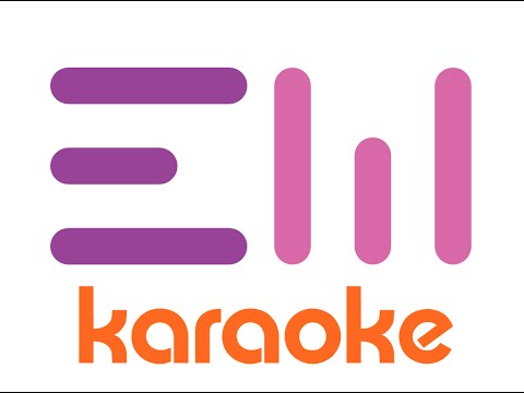 BENIM GOZUM SENDE karaoke