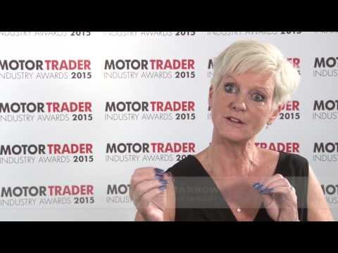 Motor Trader Awards 2015 at Grosvenor House Hotel (London) - Metropolis Multimedia