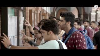 Shehar Mein Tere Mein Khud Ko dhund do half girlfriend movie