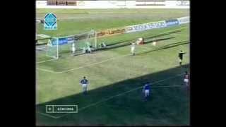 Квал.ЧМ 1990 Исландия-СССР 1-1 Полный матч