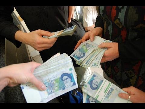 في الذكرى الاولى للاتفاق..ماذا حققت حكومة روحاني؟