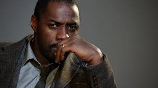 Could Idris Elba Be The Next James Bond? - AMC Movie News