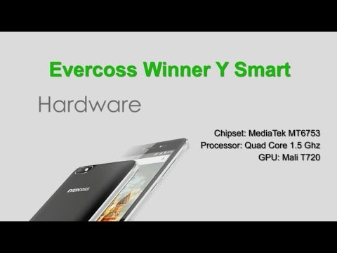 evercoss-winner-y-smart-spesifikasi-dan-review
