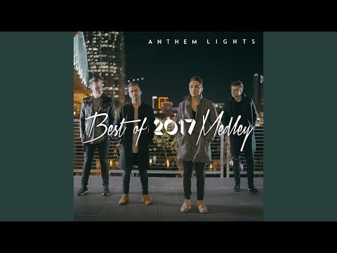 Best Of 2017 Medley