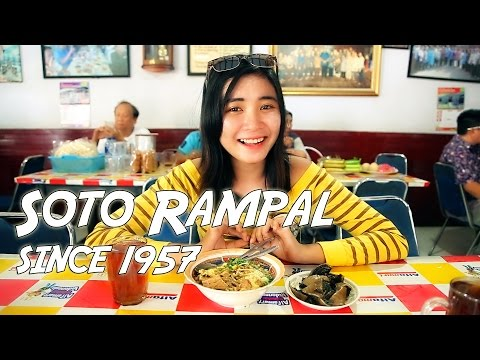 my-malang-ep2:-soto-rampal