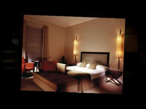 Hotel Lindrum Video - Boutique Melbourne Accommodation
