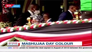 Mashujaa Day 2020 | Bottomline Africa