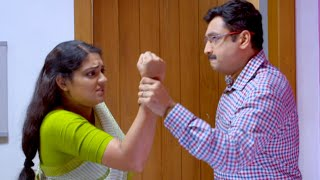 #Bhramanam | Episode 247 - 24 January 2019 I Mazhavil Manorama