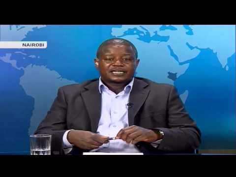Oil discoveries in E.Africa a major economic boost for the region - Part 2