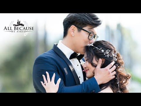 the-legacy-ballroom-wedding-|-glendale,-ca-|-sara-and-jay-highlight-video