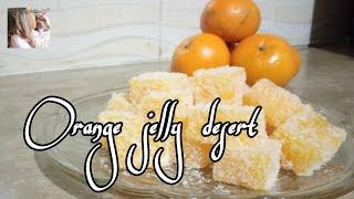 Non copyright Ringtone 2021|Orange Jelly Dessert |NEW Ringtone|BGM MUSIC|latest ringtone|Avii Sheikh