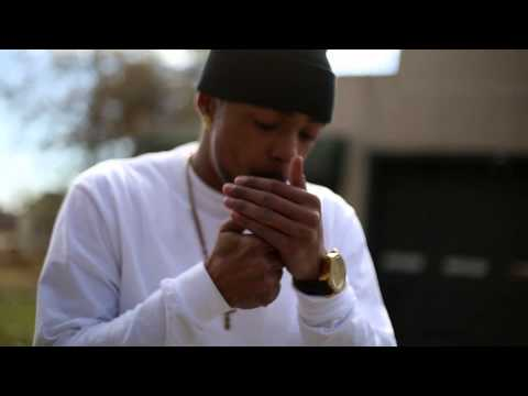 Ree Da Don - I'm On [Official Video]