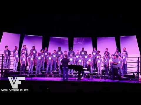 Ranchview High School Spring Concert 2016