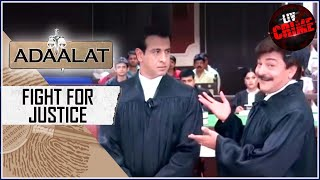 A Twisted Case | Adaalat | अदालत | Fight For Justice