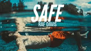Raf Davis - Safe