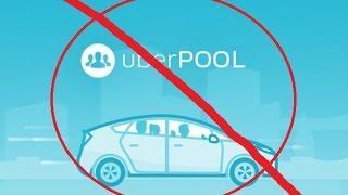 Mystro Questions Answered - More Details!! Ditch Uber Pool!!! GET THE APP NOW!!