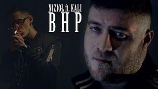 Nizioł ft. Kali - BHP