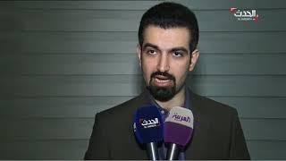 المالكي يتحدى الصدر ويعيق تشكيل الحكومة العراقية