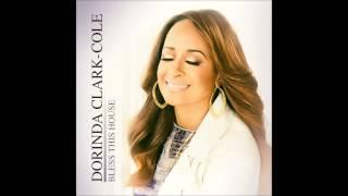 Dorinda ClarkCole Bless This House Radio Edit AUDIO ONLY