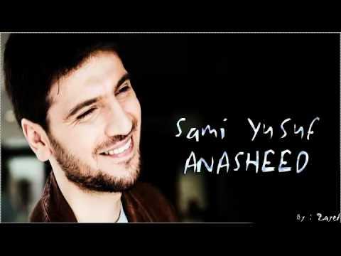 Sami Yusuf Hasbi Rabbi Youtube