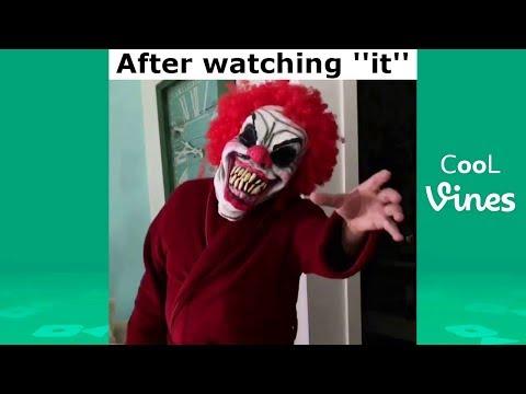 Beyond Vine compilation September 2017 (Part 2) Funny Vines & Instagram Videos 2017