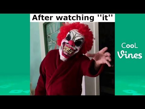 Thumbnail: Beyond Vine compilation September 2017 (Part 2) Funny Vines & Instagram Videos 2017