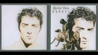 12-Rachid Taha - confiance dub