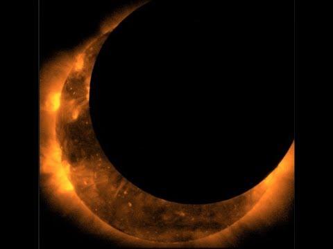 Solar Eclipse, 8/21, Long Valley Caldera Hot, Carnegie,. Leaks Planet X Orbit, Marshall Masters