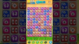 Blob Party - Level 448