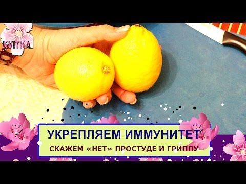 ► Сложный дизайн ногтей. Лица на ногтях.из YouTube · Длительность: 1 мин39 с  · Просмотры: более 1000 · отправлено: 22.05.2015 · кем отправлено: Elena Grama NAIL ACADEMY
