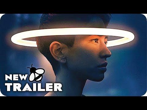 DEVS Trailer Season 1 (2020) Alex Garland-Sci Fi Series