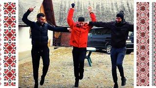 Download lagu Sarba Joc Dans Rucar Arges - muzica de petrecere