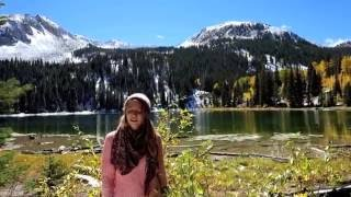Video Postcards from Paonia download MP3, 3GP, MP4, WEBM, AVI, FLV Januari 2018