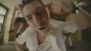 Svinkels - Reveille le Punk -  - HQ Audio WMAのMP3 320 Kbpsの By Neo