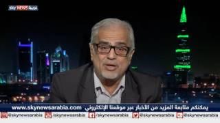 تعز.. مجزرة جديدة للحوثيين ضحاياها مدنيون بينهم أطفال