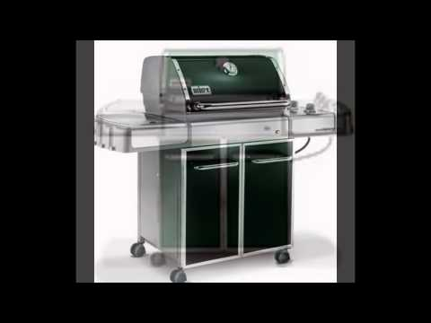 weber genesis e 320 natural gas grill reviews natural gas. Black Bedroom Furniture Sets. Home Design Ideas