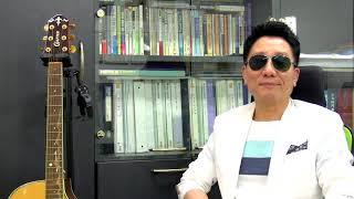 집먼지진드기 싸이클론 유선 청소기 추천