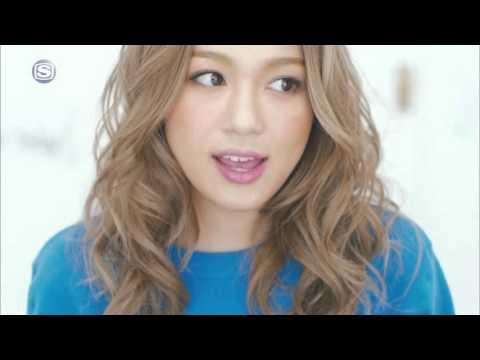 [PV] Kana Nishino - A Gata no Uta